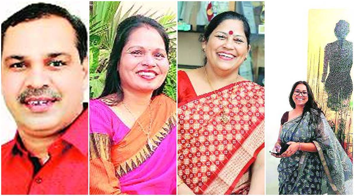 Awardees include 3 from govt schools, 1 from North MCD school: 12 teachers from Delhi chosen for CBSE awards this year