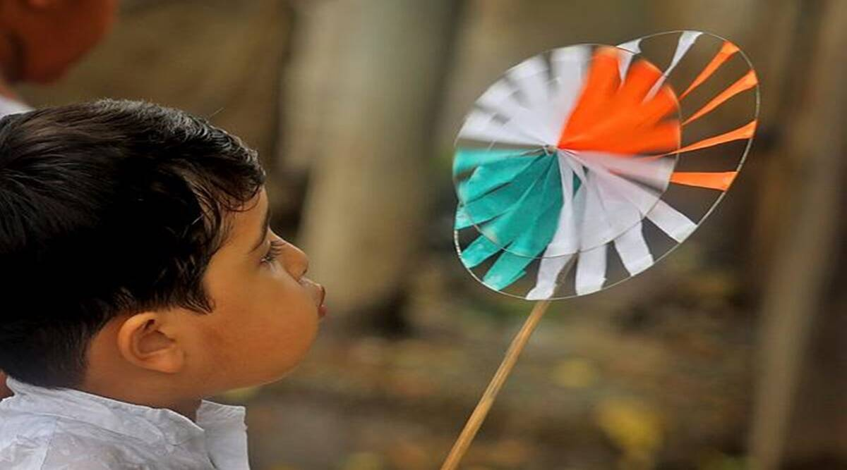 Toycathon, govt to focus on desi toys