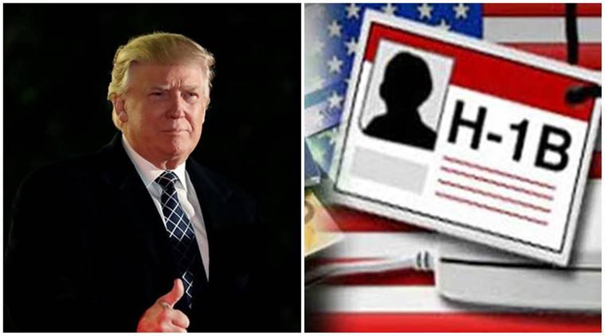 h1b visa, h1b visa ban, h1b visa travel ban, l1 visa, l1 visa travel ban, l1 visa ban news, h1b visa travel ban news, h1b visa ban latest news, h1b visa news, h1b visa latest news, h1b visa indian, h1b visa holders in usa, india h1b visa holders in usa, donald trump h1b visa, donald trump, l1 visa usa, h1b visa usa
