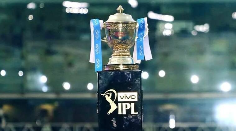 Photo of After backlash, Vivo all set to drag out of 2020 IPL – Sports News