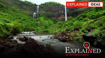 Draft EIA Notification 2020, EIA Notification 2020, Environmental Impact Assessment, Environmental Impact Assessment 2020, Environmental Impact Assessment notification, draft EIA notification explained, Indian Express