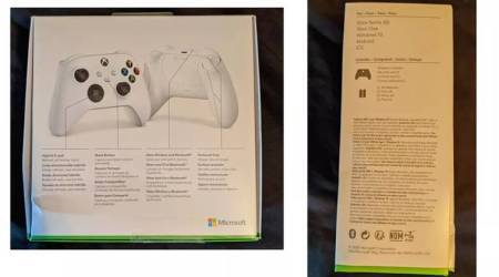 xbox series s, xbox series s specifications, xbox lockhart, xbox series s price, sbox series s leaked, xbox series s launch date, xbox series s vs sony ps5 digital only