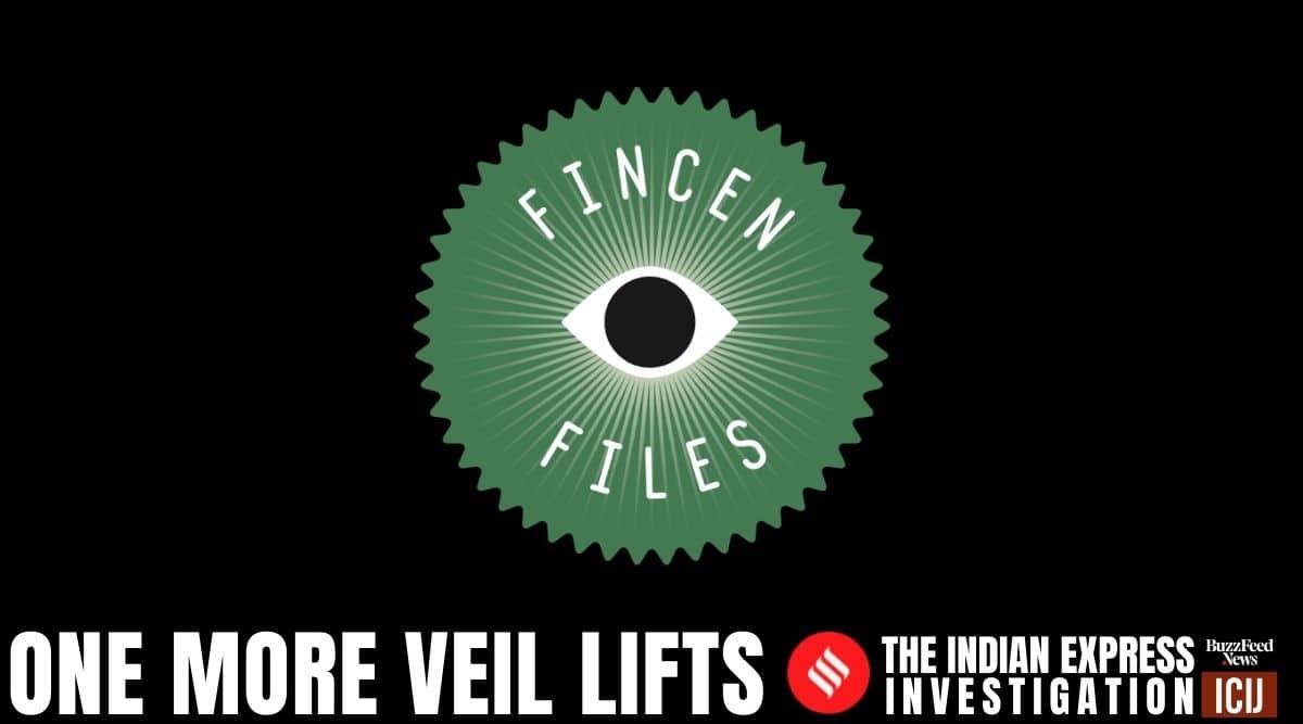 FinCEN Files — Key agencies alerted on revelations, meeting soon: black money SIT head