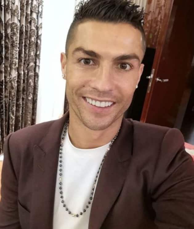 Cristiano Ronaldo, Cristiano Ronaldo photos, Cristiano Ronaldo latest news, Cristiano Ronaldo fashion, Cristiano Ronaldo footbal, Cristiano Ronaldo madrid