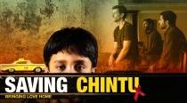 Saving Chintu highlights emotional complexities of LGBTQ couples building a family