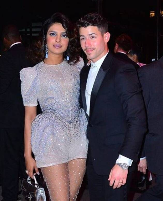 priyanka chopra nick jonas, priyanka chopra nick jonas photos, priyanka chopra nick jonas latest news, priyanka chopra nick jonas photos
