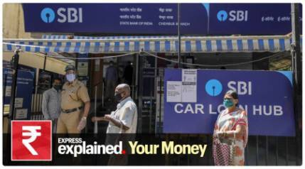 What is SBI's new loan recast scheme for your home, auto, education loan?