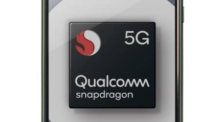 Qualcomm, Snapdragon 400 series, 5G smartphones, budget 5G phones, 5G, 5G rollout in India, 5G phones in India