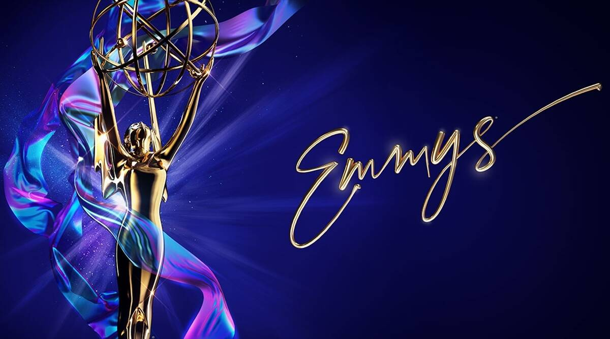 Emmys 2020 winners list: Succession wins Outstanding Drama Series award | Entertainment News,The Indian Express