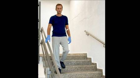 Alexei Navalny russia, Alexei Navalny poisoning, russia opponent poisoning,