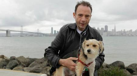 hiv aids, hiv aids cure, first man to be cured of hiv, hiv aids treatment, timothy ray brown,