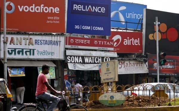 AGR dues, SC on AGR dues, AGR dues case, supreme court, SC verdict on AGR, Vodafone, agr payment case, bharti airtel, vodafone, agr case supreme court verdict
