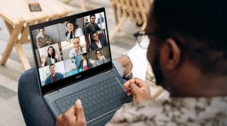 Acer Spin 7, Acer Spin 7 2020, Snapdragon 8cx Gen 2, Acer Spin 7 5G, 5G, ARM, IFA 2020