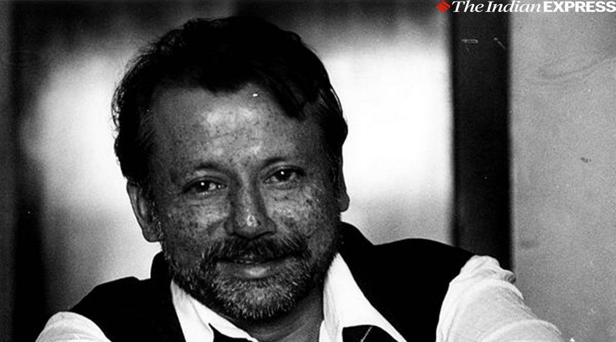 JL 50 actor Pankaj Kapur: Open to working on good scripts with producers already aboard