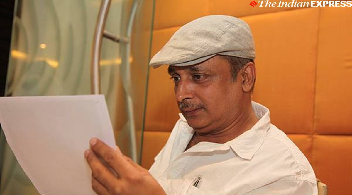 Piyush Mishra on his role in JL50: Had not seen this kind of mad scientist