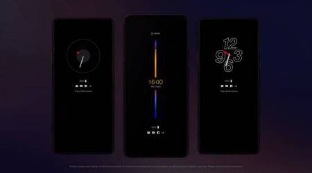 oneplus 8, oneplus 8 pro, android 11, oxygen os 11 beta, android 11 supported phones, oneplus always on display, oneplus dark mode, oxygen os 11 new features, android 11 new features