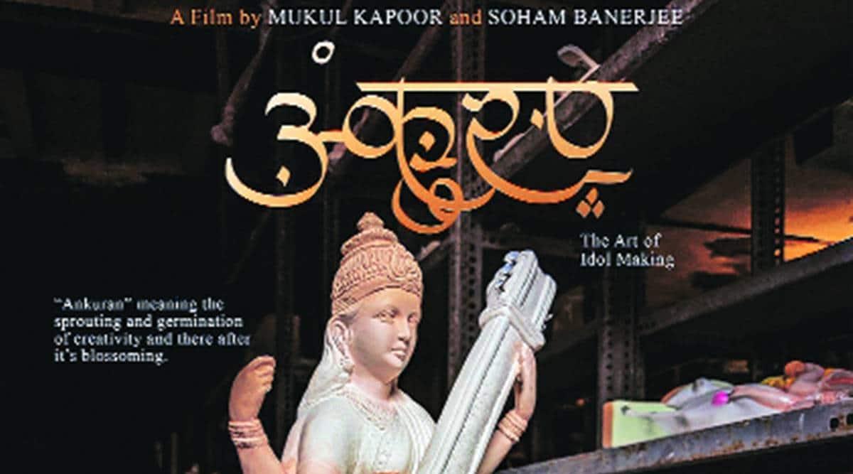 Ankuran, Idol Makers, Idol Makers Documentary, Pen Maharashtra