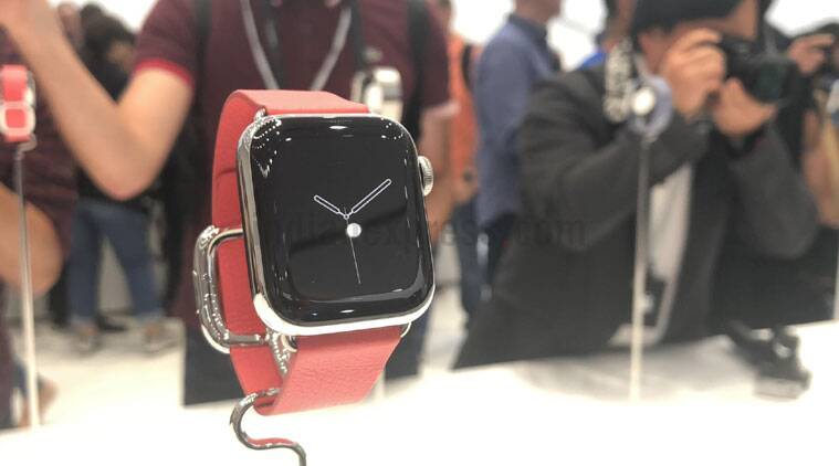 Apple watch se, apple watch se price in india, apple watch se cheaper, apple watch se specifications, apple watch se features, apple watch series 3
