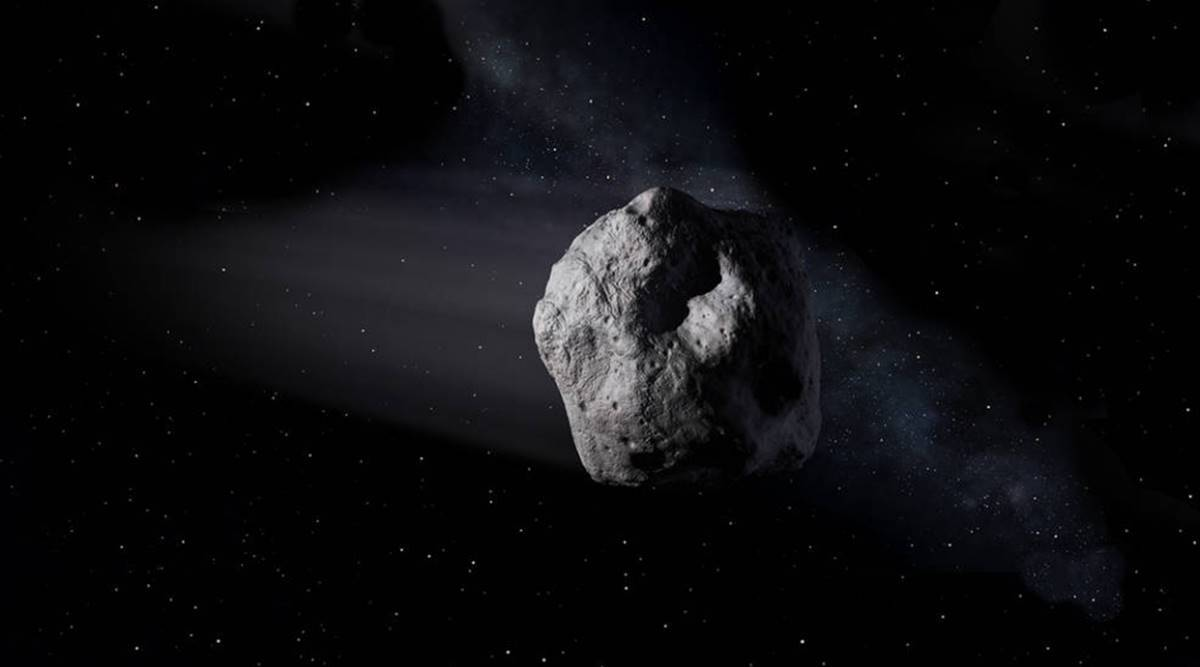 Asteroid 2020 Q5G, Asteroid 2011 ES4, asteroid watch september, asteroid earth impact, asteroids in 2020, NASA asteroid, asteroid distance, asteroid size