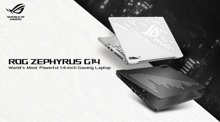 AMD, AMD vs Intel, AMD Ryzen 4000 series CPU, Ryzen 4000 AMD, Intel 11th core processors, AMD laptops
