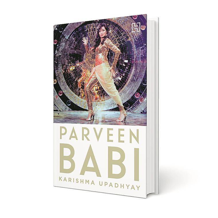 Parveen Babis's story, the story of Parveen Babi, Parveen Babi biography, eye 2020, sunday eye, indian express news