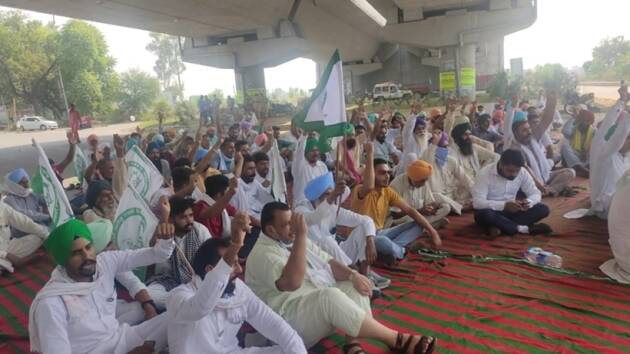 bharat bandh, bharat bandh today, farmer strike, farmer strike today, farmer strike news, farmer strike latest news, farmer protest news, farmer nationawide strike, farm bill 2020, farm bill 2020, bharat bandh live news