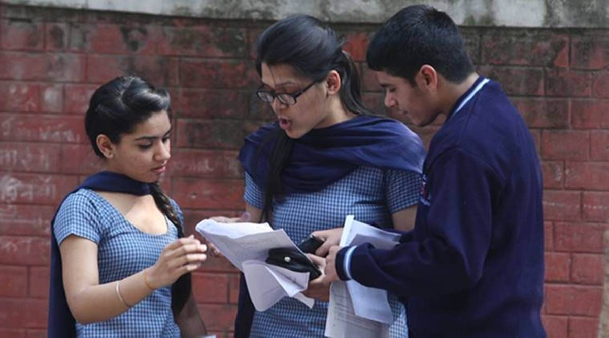 9,000 CBSE students to write improvement exams to boost Class 12 marks
