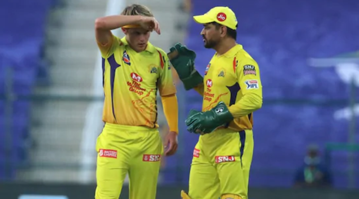 Ipl 2020 Rr Vs Csk Live How To Watch Ipl Match Online On Disney Hotstar Jiotv And Airteltv Technology News The Indian Express