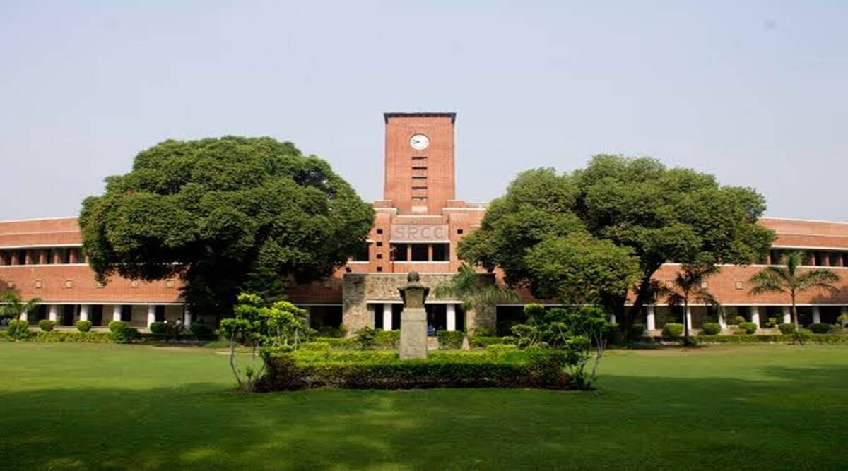 du.ac.in, du teachers salary, duta, du high court, delhi university salary, education news, employment news, sarkari naukri