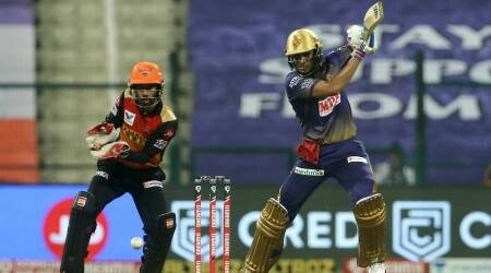 PReview, KKR vs SRH, SRH vs KKR, Kolkata Knight Riders, Sunrisers Hyderabad, IPL 2020