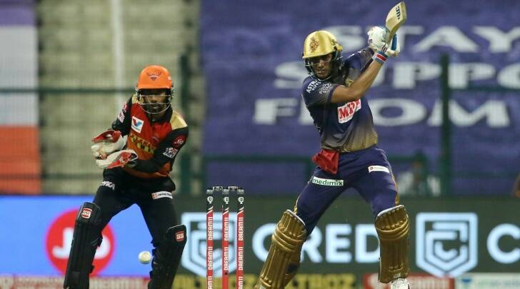 PReview, KKR vs SRH, SRH vs KKR, Kolkata Knight Riders, Sunrisers Hyderabad, IPL 2020