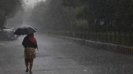 What is La Nina - how it impacts India's monsoon?