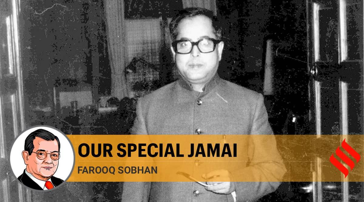 Pranab Mukherjee, Pranab Mukherjee death, Pranab Mukherjee dies, Pranab Mukherjee India Bangladesh, Pranab Mukherjee tributes, Indian Express opinion