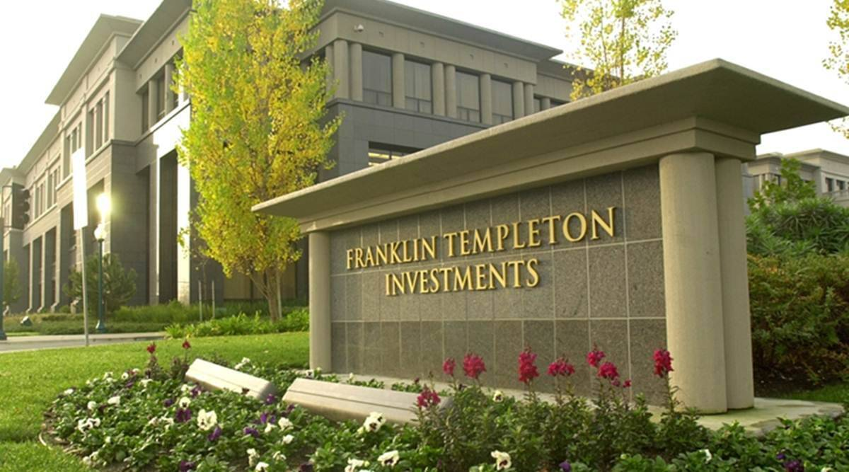 Six shut schemes get Rs 11,576 crore so far: Franklin Templeton