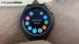 Should Galaxy Watch 3 be your next smartwatch? Know here