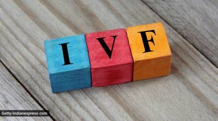IVF, ivf treatment, infertility, female infertility, male infertility, indian express lifestyle
