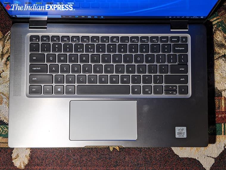 Dell Latitude 9510, Dell Latitude 9510 2-in-1, Dell Latitude 9510 2-in-1 review, Dell Latitude 9510 2-in-1 price in india, Dell Latitude 9510 2-in-1 specs