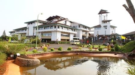 IIM, IIM Kozhikode, iim online courses, cat, cat 2021, education news, online courses, best online course,