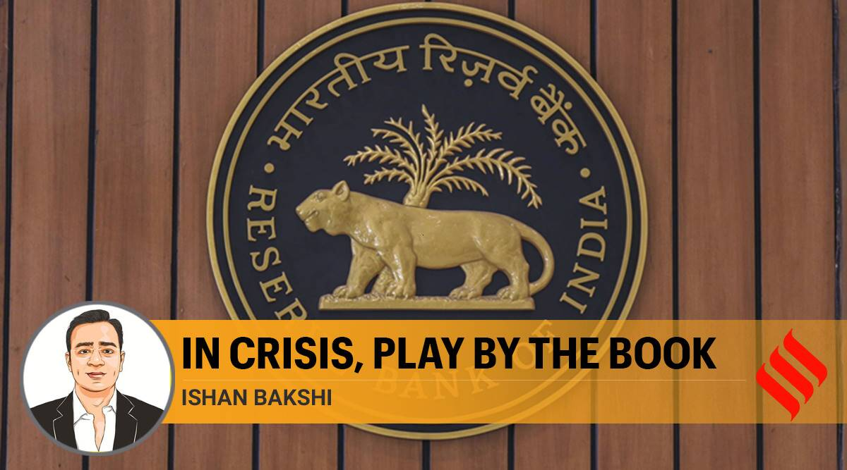 inflation, monetary policy committee, mpc meeting, india economy, india economic crisis, india gdp, indian express news