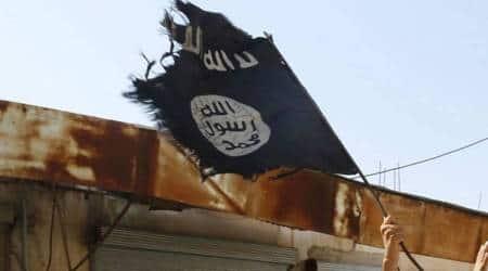 Islamic State, NIA probe, Khorasan Province case, Bengaluru youth Killed in syria, Indian express news