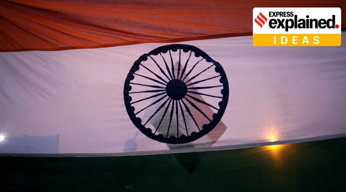 India neighbourhood, India China border news, India China news, India Pakistan, India Pakistan Partition,India politics, Indian Express