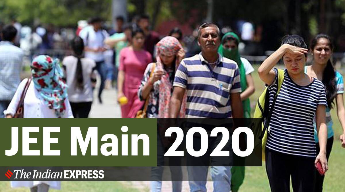 jee main result 2020, nta jee main result online direct link, jeemain.nta.nic.in, engineering entrance exam, iit jee advance application form, education news