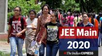 (JEE) Mains 2020 results: Candidate who secured 99.8 pc marks for using proxy in exam