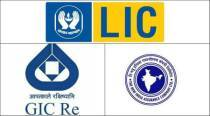 Irdai lists LIC, GIC Re, New India as 'too big to fail', need enhanced supervision