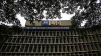LIC not to fully exit  UTI Mutual Fund, has 'no problem' with Axis Bank stake pickup in Max Life