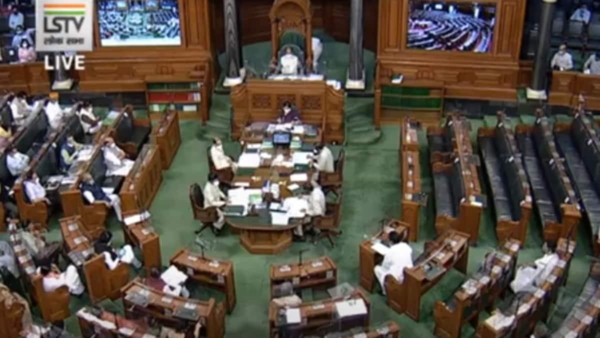 parliament news, parliament rajya lok sabha, rajya sabha parliament, lok sabha parliament, Parliament Day 9 news, Parliament session update, Lok Sabha session, Rajya Sabha session, Rajya Sabha ruckus, indian express