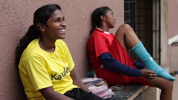 Made in Madras, ChangeChitra, online festival, online documentaries festival, ChangeChitra online festival
