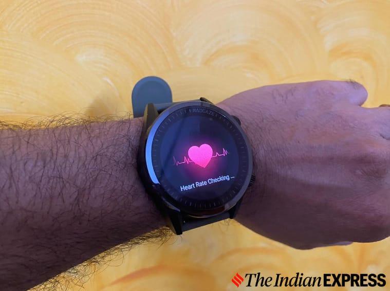 Madgaze smartwatch, Madgaze smartwatch price in india, Madgaze smartwatch android, Madgaze smartwatch specs, Madgaze smartwatch features