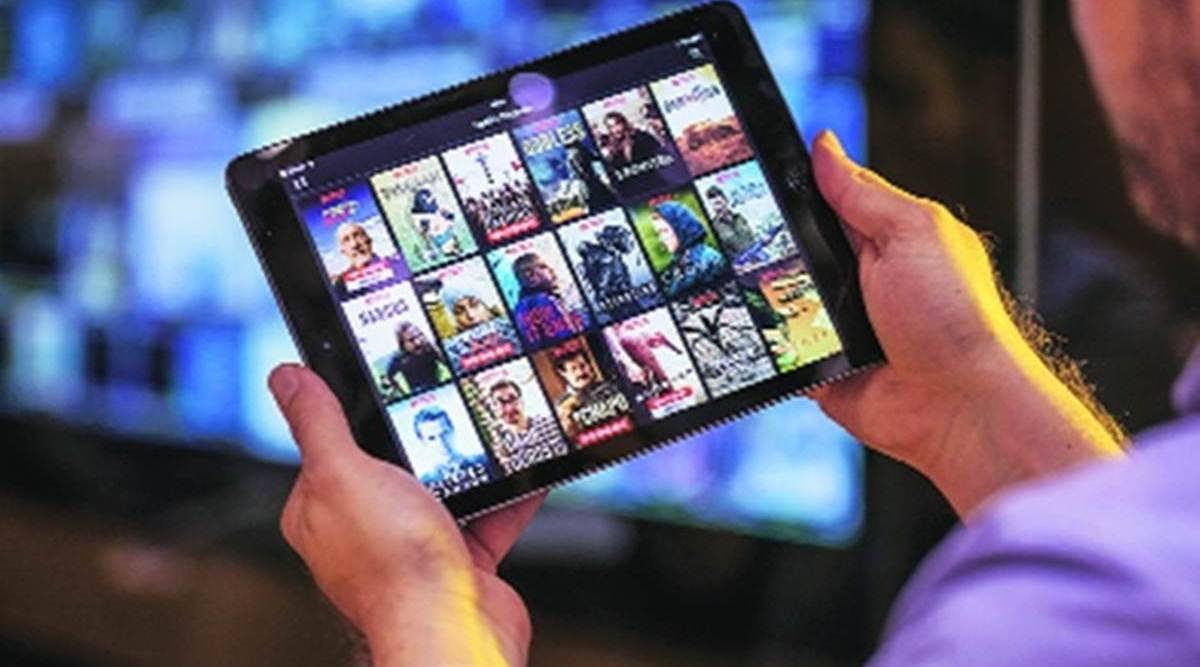 Govt unhappy with self-regulate formula for OTT players, asks IAMAI to look at other models