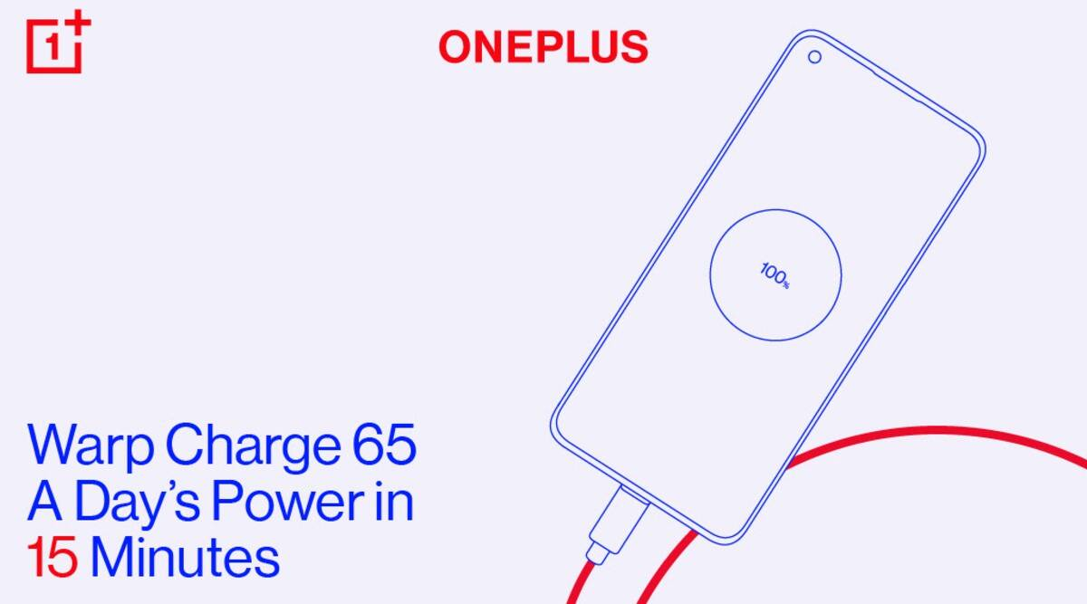 OnePlus 8T, OnePlus, OnePlus 8T 65W charging, OnePlus 8T launch date, OnePlus 8T battery, OnePlus 8T 5G, OnePlus 8T specifications, OnePlus 8T specs, OnePlus 8T features, OnePlus 8T India launch date
